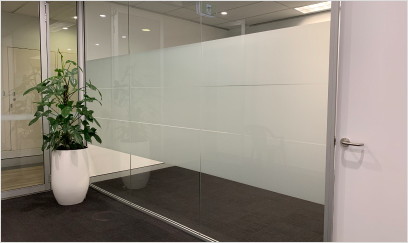 window film,window film sydney,young graphics, Window Film