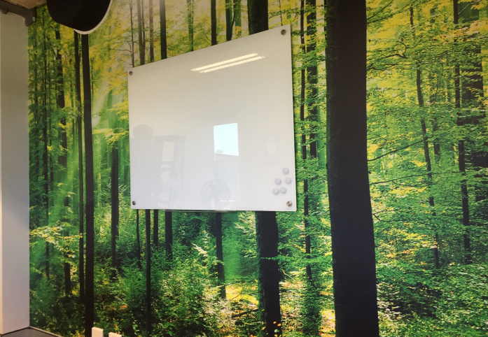 custom whiteboards,custom whiteboards sydney,whiteboards sydney, Whiteboards